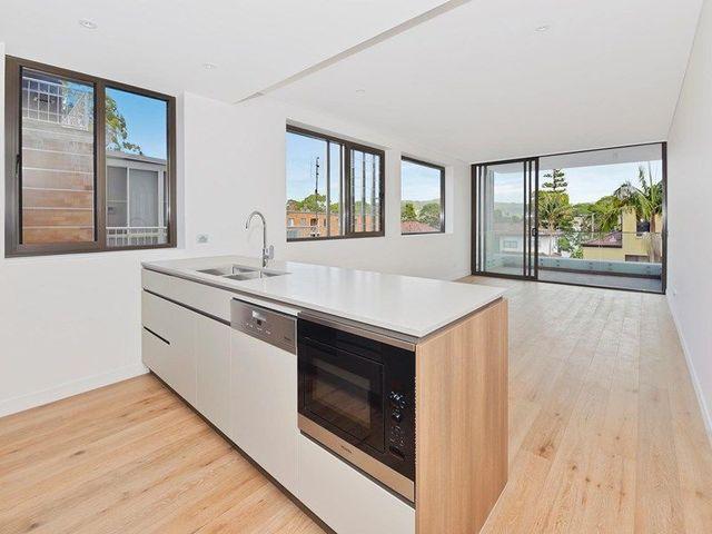 G01/13 Lynn Avenue, NSW 2250
