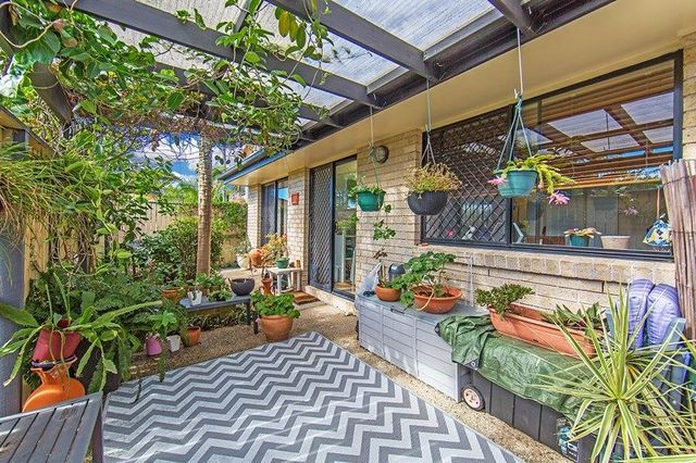 3/38 Boardman Road, Kippa-Ring QLD 4021