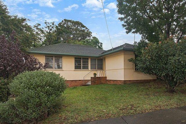 40 Kendee Street, Sadleir NSW 2168