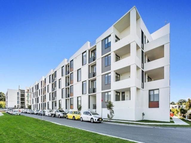 204/1 Allambie Street, NSW 2115