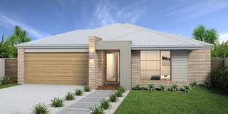 Lot 1428 Hollybush Rd