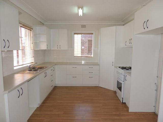 Elm Rd Burwood Heights, NSW 2136