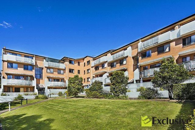 23/68 Courallie Avenue, NSW 2140