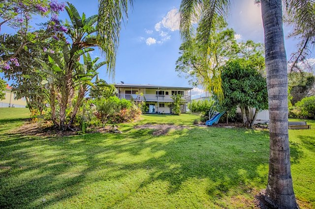 72 Rifle Range Road, QLD 4570