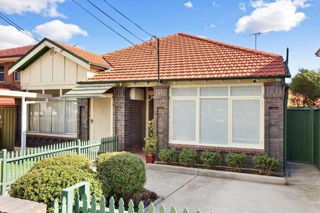 41 Harris Road, NSW 2046