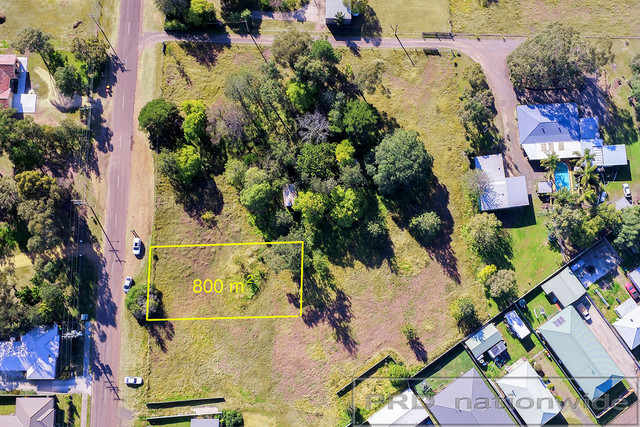LOT 5 Windemere Road, Lochinvar NSW 2321