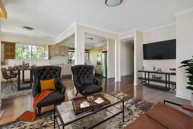 22 Turner Street, QLD 4030