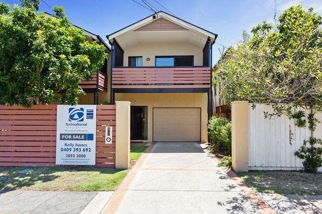 12B Kirkland Avenue, QLD 4151