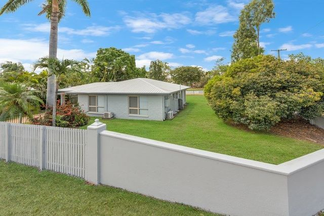 2 Rosewood Ave, QLD 4815
