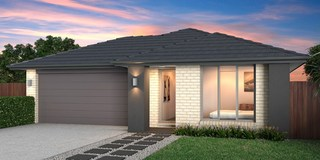 Lot 21 Gleneagles Ave