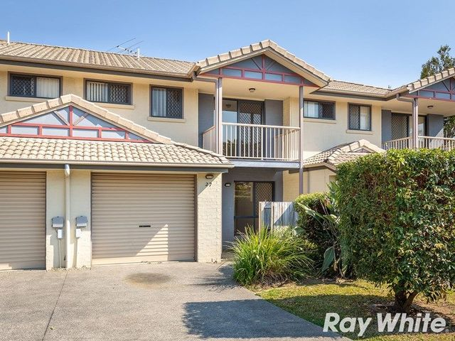 27/59 Lichfield Place, Parkinson QLD 4115