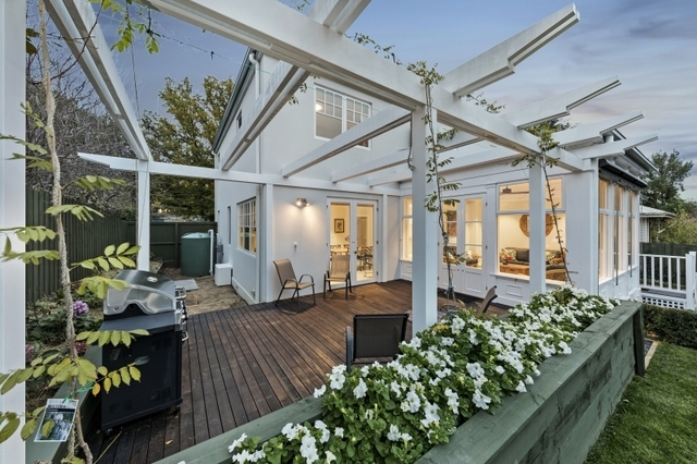 133 High Street, Woodend VIC 3442