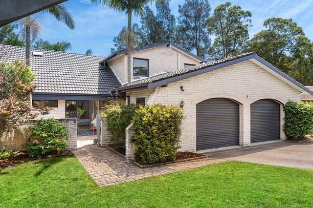 5 Tulloch Close, Eleebana NSW 2282