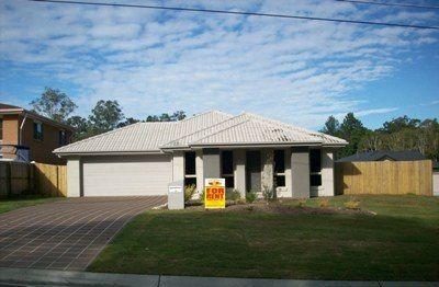 20 Blackwell Street, Hillcrest QLD 4118