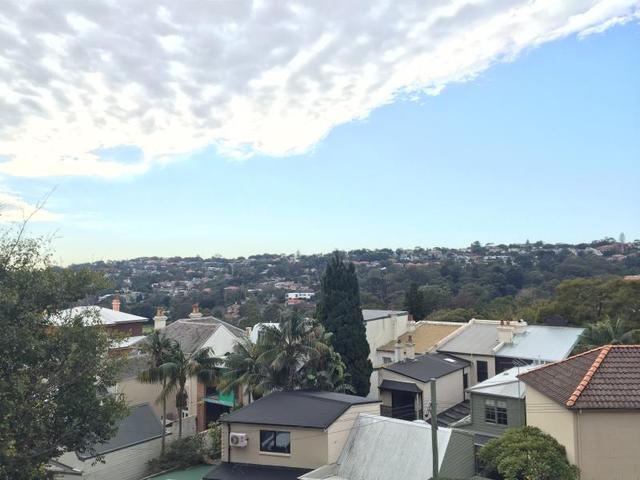 17/233 Edgecliff Road, Bondi Junction NSW 2022