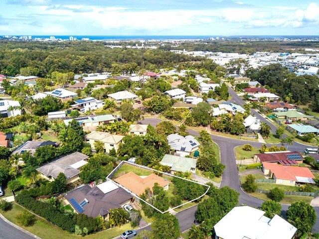 17 Mallee Close, Caloundra West QLD 4551