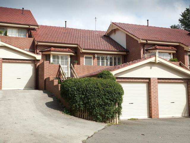 6/45 Isabella Street, NSW 2620