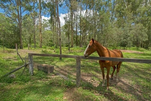 107-117 Palomino Rd, Tamborine QLD 4270