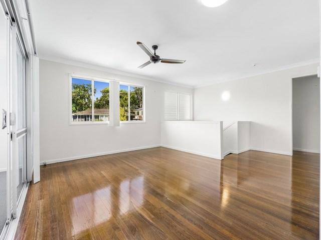 22 Yaringa Street, QLD 4179