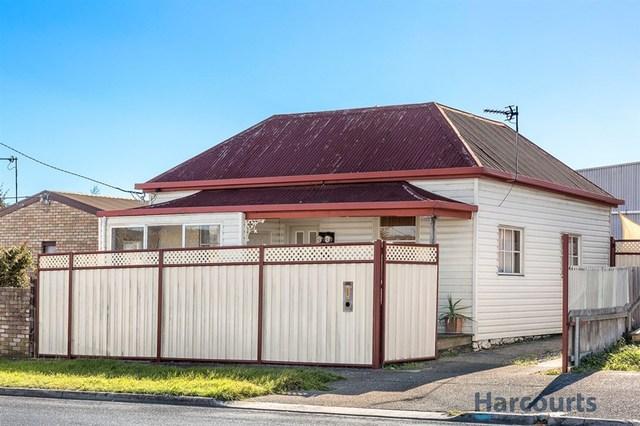4 Tasman Street, Devonport TAS 7310