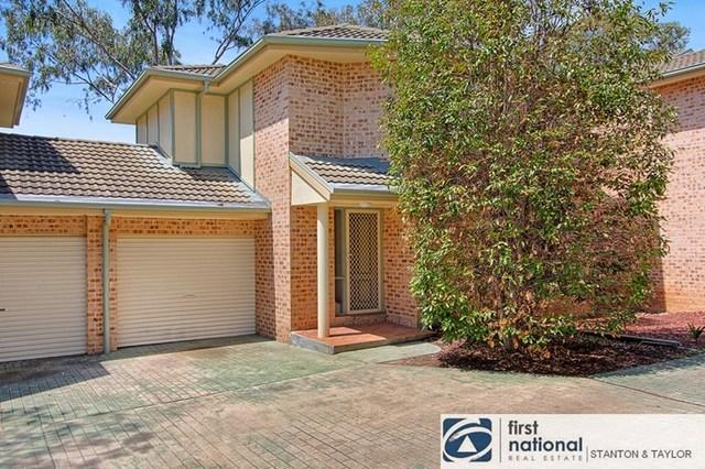 10/61-63 Stafford Street, Kingswood NSW 2747