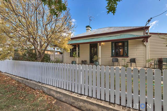 60 Ryrie Street, Braidwood NSW 2622