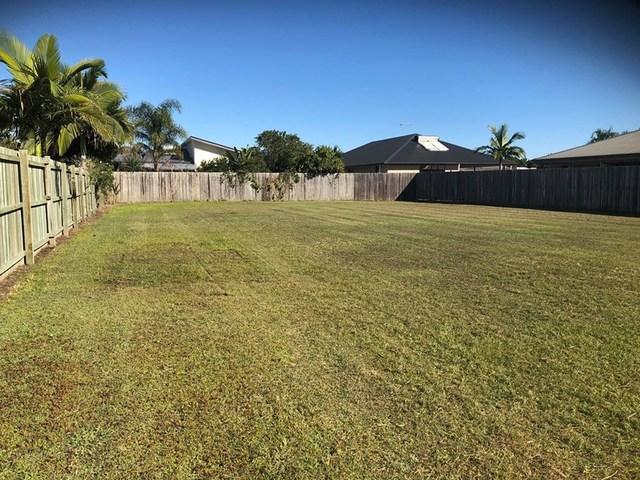 Habitat, Cooloola Cove QLD 4580