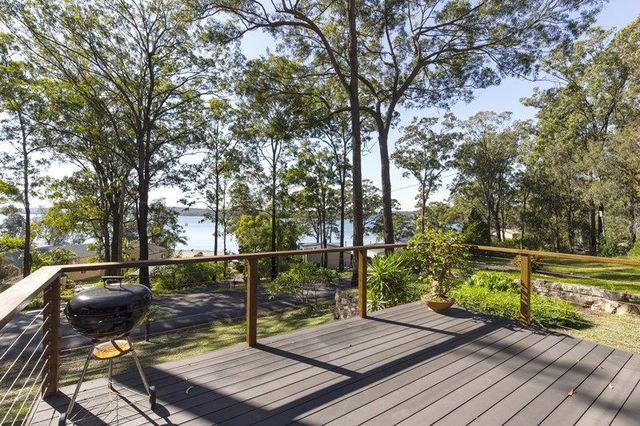 71 Cove Boulevard, North Arm Cove NSW 2324