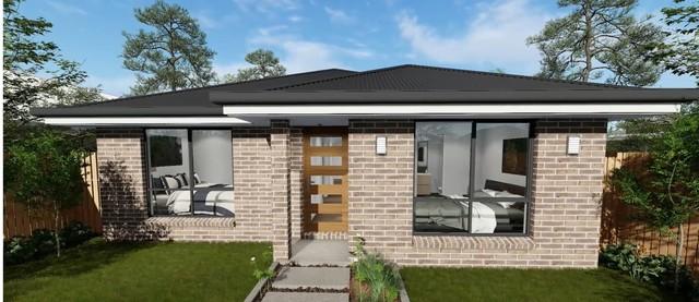 Lot 241 Brighton Estate, TAS 7030