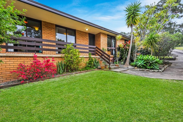 74 West Birriley Street, NSW 2541