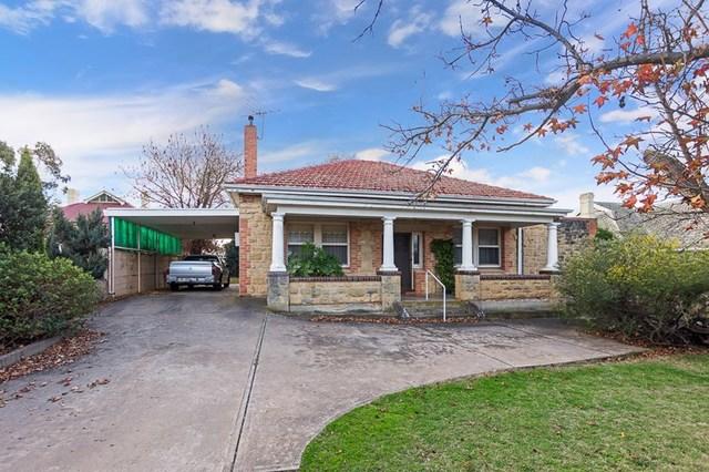 85 Adelaide Road, Murray Bridge SA 5253