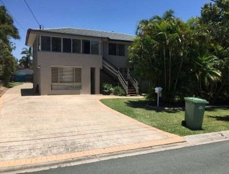 (no street name provided), Birkdale QLD 4159