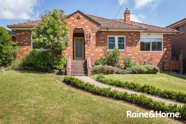219 Hope Street, Bathurst NSW 2795