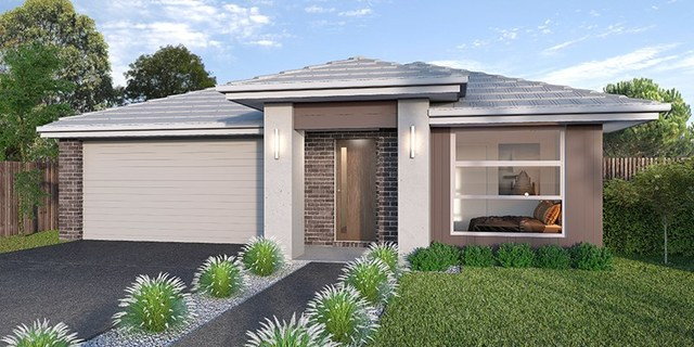 Lot 724 Primrose Cl, QLD 4077