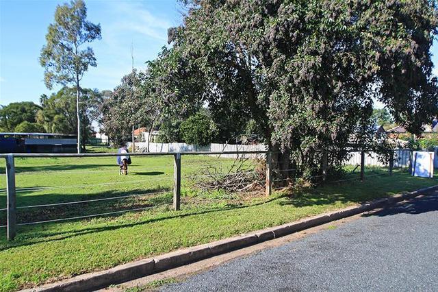 Lot 2 20 Robins Street, Horseshoe Bend NSW 2320