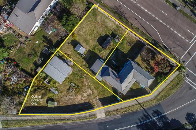 89 Woodford Street, Minmi NSW 2287