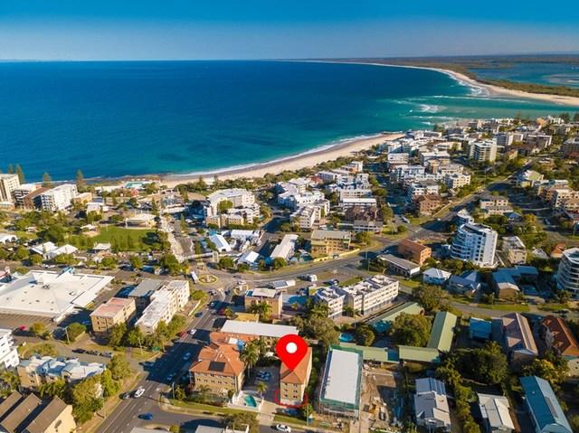 16/44 Edmund Street, Kings Beach QLD 4551