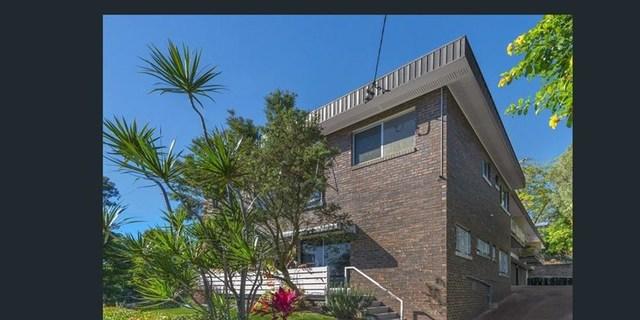 2/77 Cole St, QLD 4051