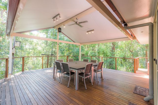 25 Ski Cove, Smiths Lake NSW 2428