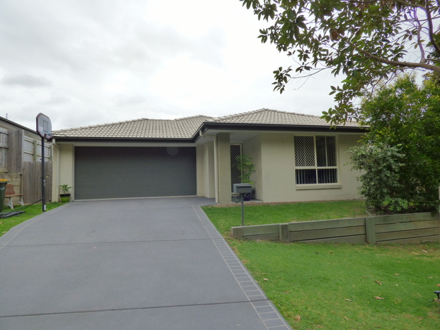 34 Timms Court, Warner QLD 4500