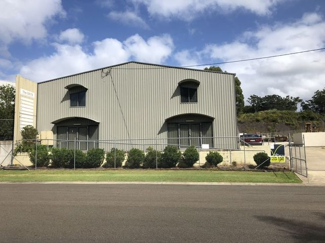 10/4 Monro Street, Nambucca Heads NSW 2448
