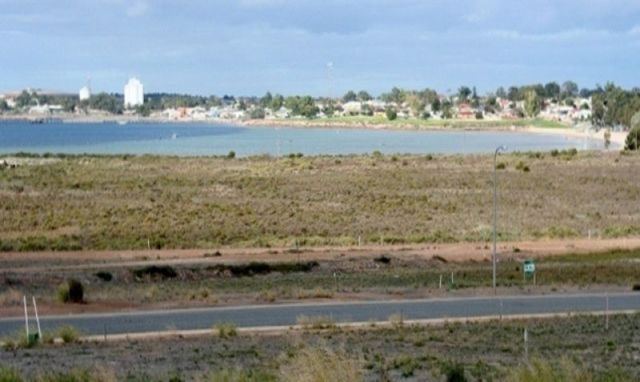Land sale Blancheport Heights, Streaky Bay SA 5680