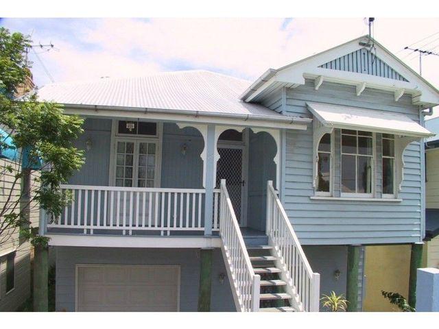 Room 4/551A Vulture Street, East Brisbane QLD 4169