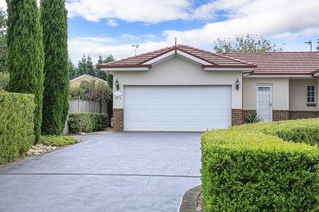 26A Thompson Street, Bowral NSW 2576