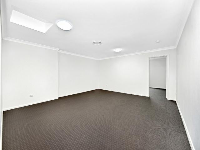 1/213 Concord Road, North Strathfield NSW 2137