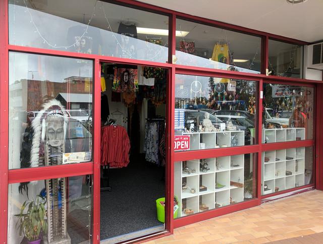 7/33 Orient Street, Batemans Bay NSW 2536