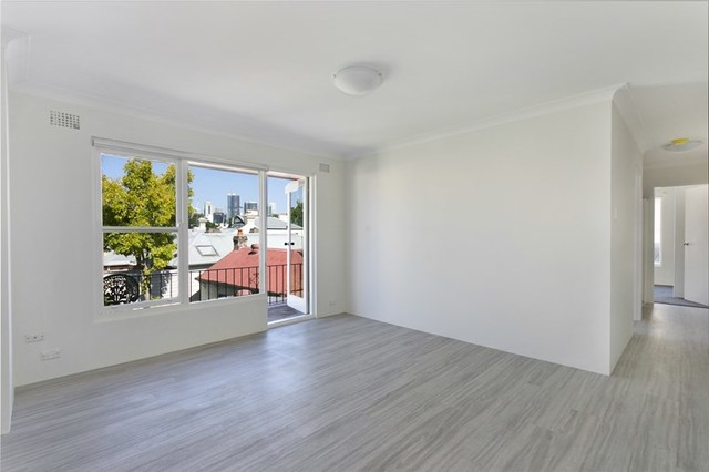 7/194 Darling Street, NSW 2041