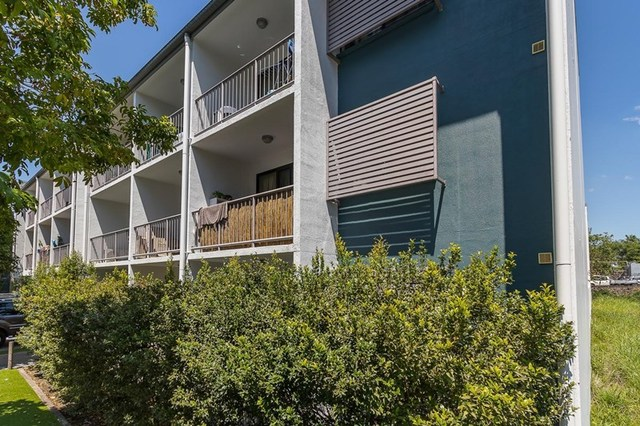 4/14 Ferry Road, West End QLD 4101