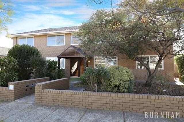 6/62-64 Rupert Street, West Footscray VIC 3012