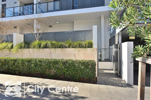 6001/9 Angas Street, Meadowbank NSW 2114